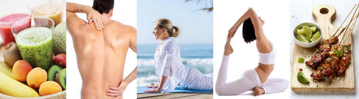 Chiropractic Wellness